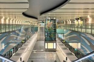 【シンガポール】MRTトムソン東海岸線、8月に第2期開通[運輸](2021/07/01)
