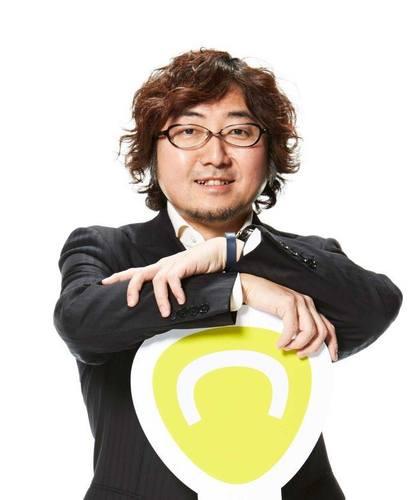 森川 亮 氏