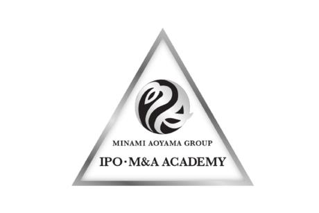 一般社団法人IPO・M&A ACADEMY