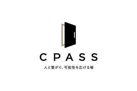 CPAエクセレントパートナーズ株式会社