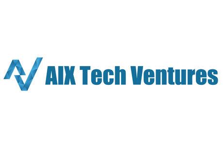 AIX Tech Ventures株式会社