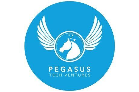 PEGASUS TECH VENTURES JAPAN