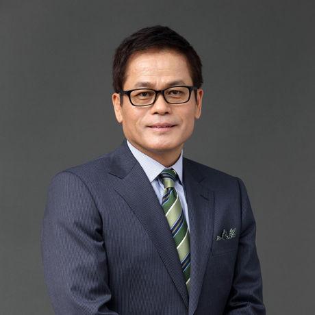 代表取締役 広瀬 元義