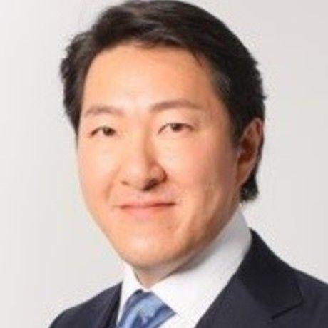 CEO 公認会計士/税理士 仙石 実