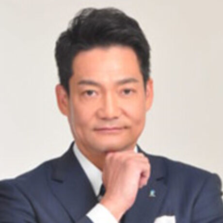 代表取締役社長 山本 英明