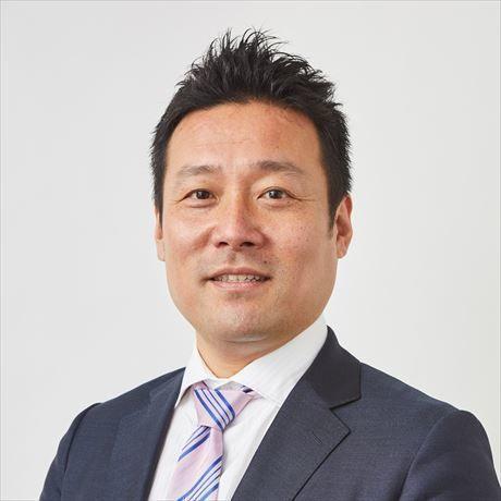 代表取締役/司法書士 石川 和司