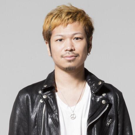 代表取締役 小林 泰平