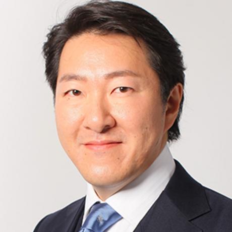 CEO/公認会計士・税理士 仙石 実