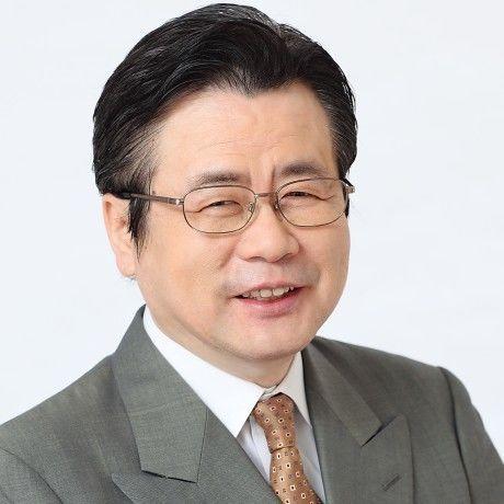 社旗保険労務士 黒川 晃