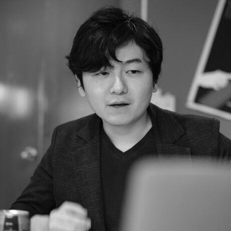 代表取締役 元木 大介