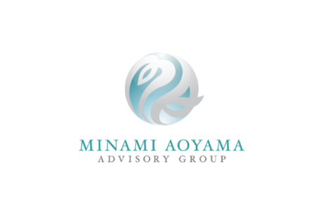 MINAMI AOYAMA ADVISORY GROUP