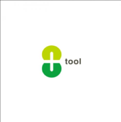株式会社eighth tool