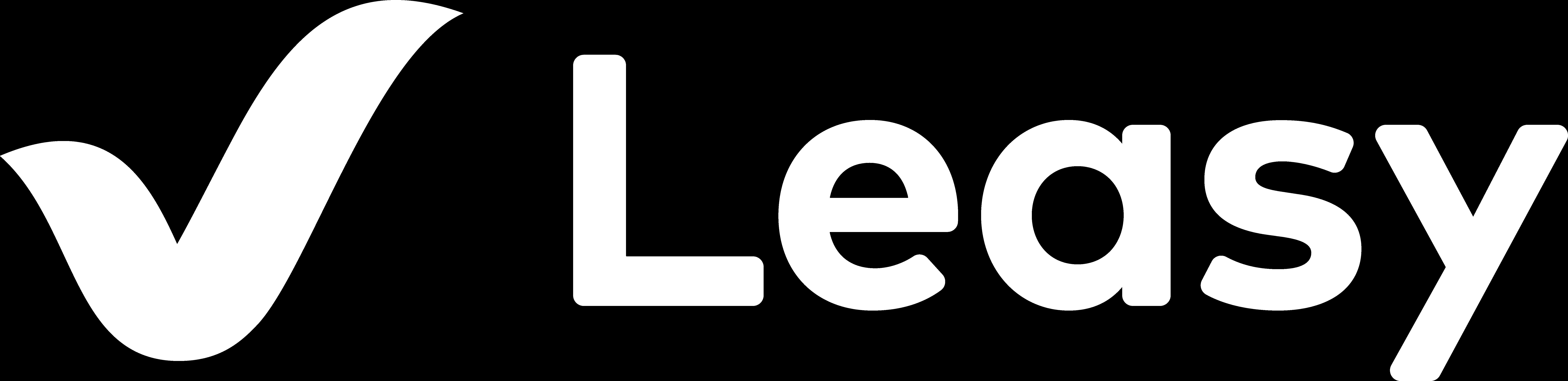 Leasy(リジー)