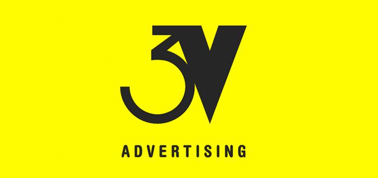 snapchat3VAdvertising