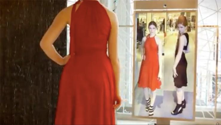 fashion%e2%9d%ba