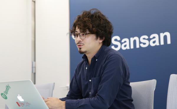 MA導入3ヶ月で新規獲得3倍と受注率10%UP!Sansanが徹底するマーケティングの『当たり前』