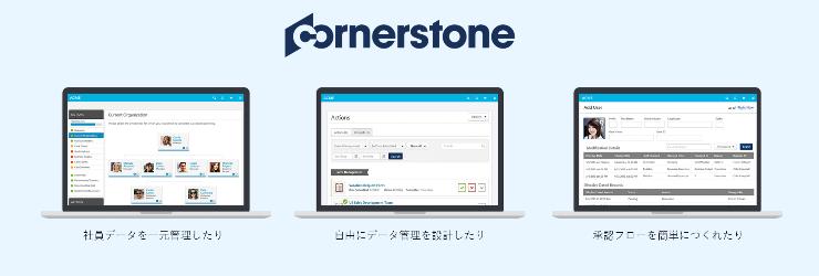 IBM_Cornerstone_12