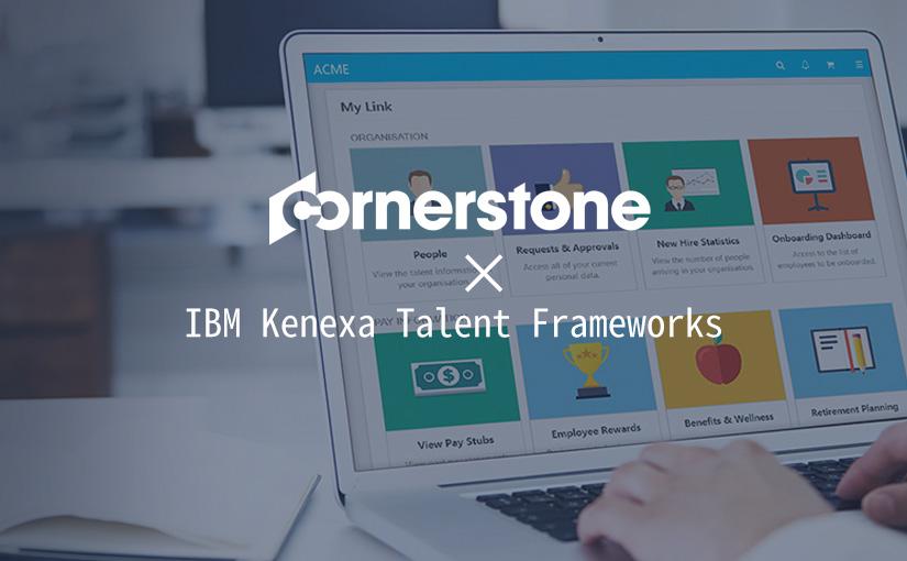 IBM_Cornerstone_main