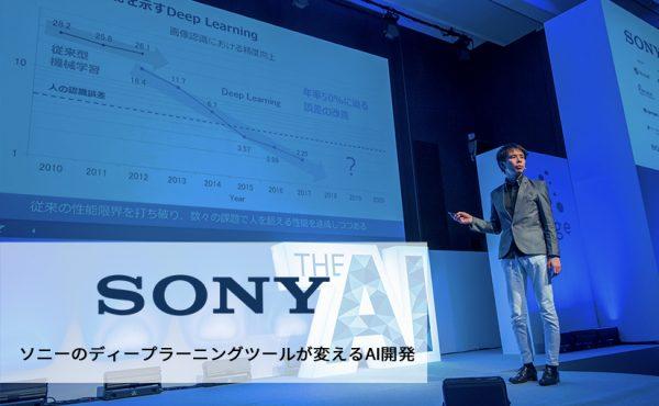 Sony-top