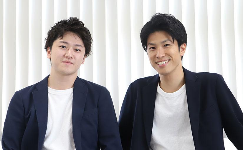機械翻訳が発展する未来に英語学習は必要か?日本の英語教育の現在地 | Ledge.ai