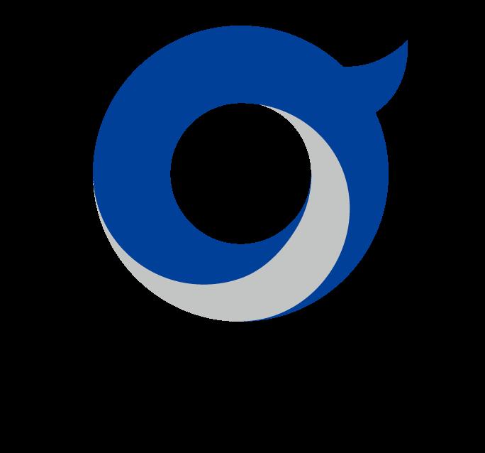 コスモ プラス 岩井 ネット 証券