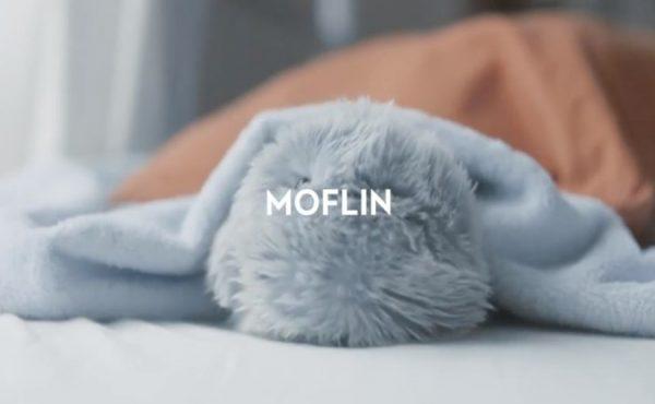 MOFLIN
