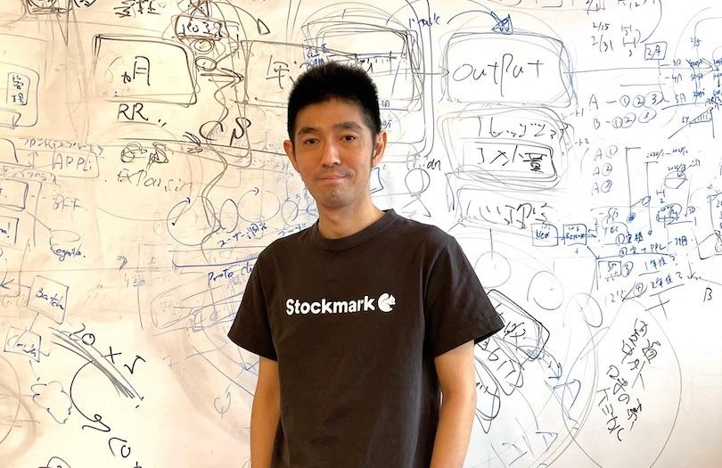 日本語でBERTが動くイメージを知ってほしい。『BERTによる自然言語処理入門』の著者に聞く | Ledge.ai