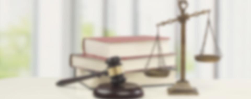 桜月法律事務所