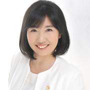 小野 章子