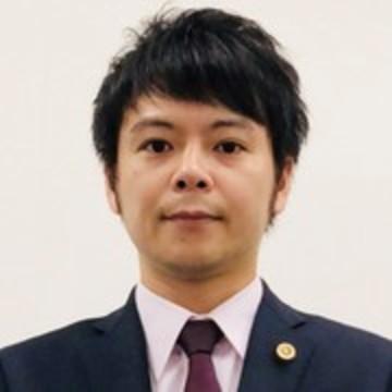 弁護士 大澤