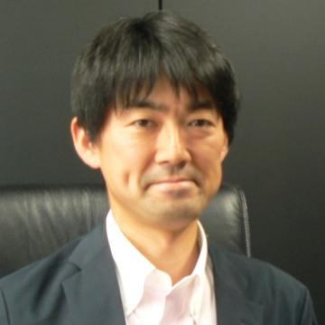 弁護士 法人 鈴木 康之 法律 事務 所