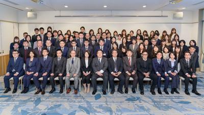 静岡県の司法書士の求人・転職情報 | リーガルジョブボード