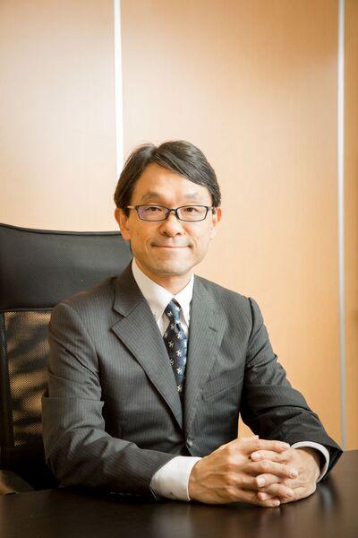 Zen 弁護士 法人