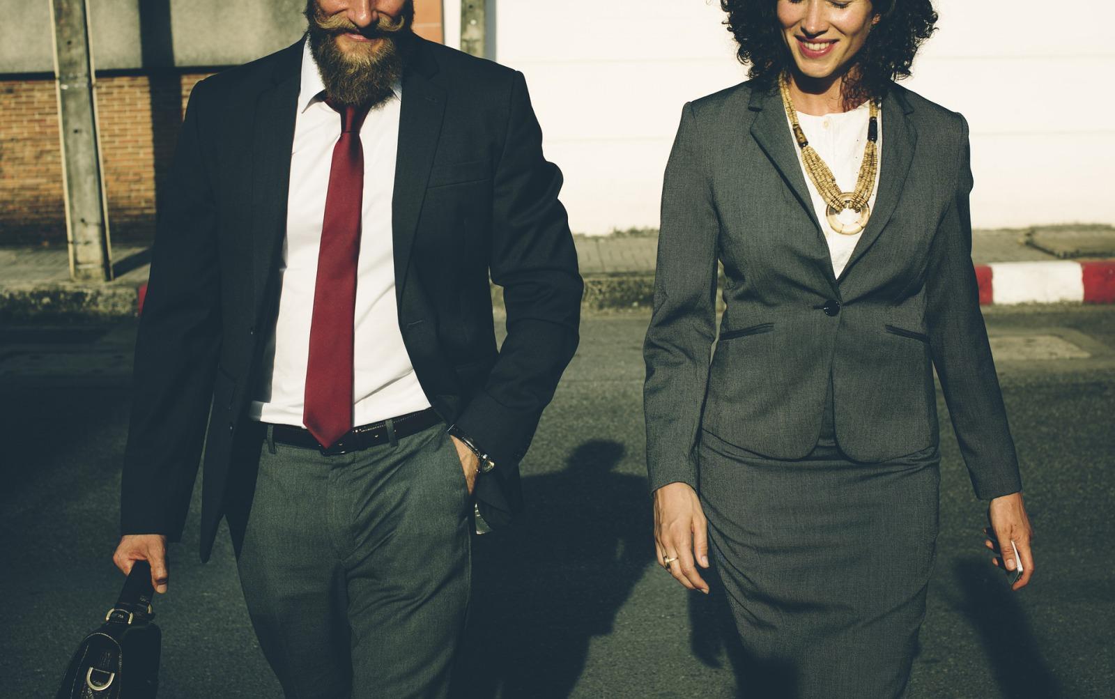 【キャリアアップしたい弁理士必見!求められるスキルや転職方法まとめ。