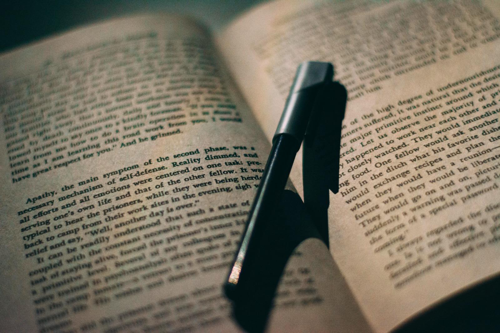 弁理士の資格勉強の効率的な進め方