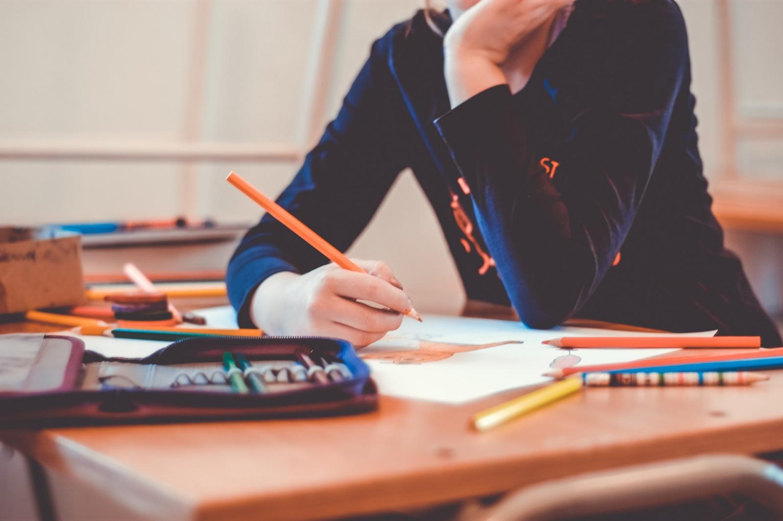 どのようにして英語の勉強を進めていけば良いのか