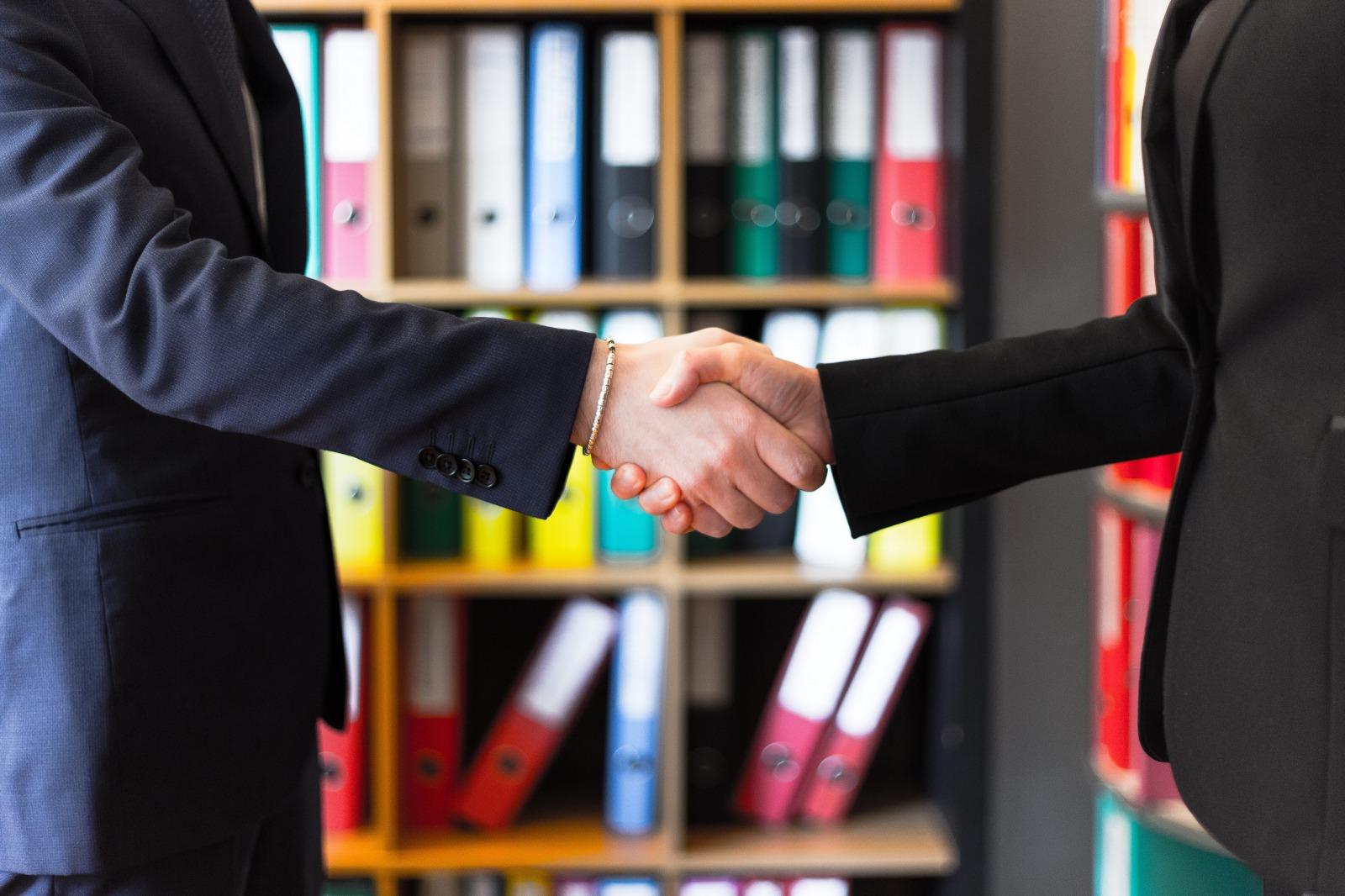 司法書士は就職できない、転職が難しいは嘘!就職活動に大切なことを解説