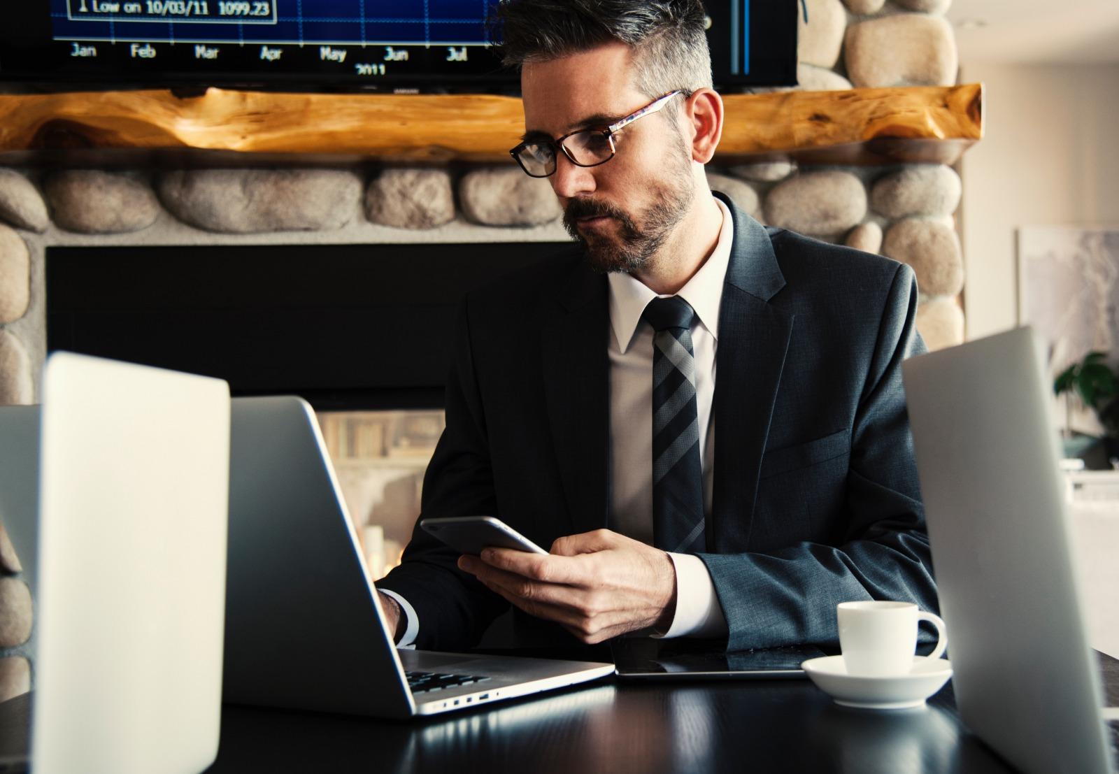 未経験でも弁理士への転職は可能!効果的な転職方法とは?