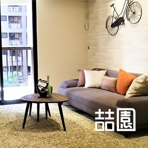 [楊梅區]喆園,區域稀有0店面0雨遮,2房+車位466萬起