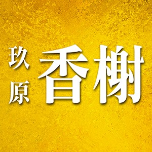 [三重區]玖原香榭,正義北路商圈帝王席,採光4房,最後5席優惠釋出