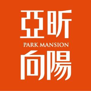 [桃園] 亞昕向陽|小檜溪稀有萬坪朝陽公園第一排,日本監造職人品質認證。