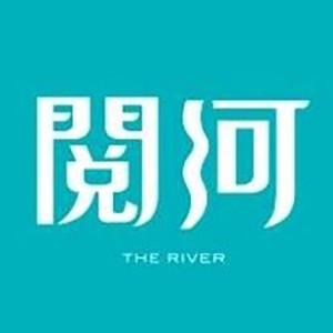 [三重]緯德閱河,水岸景觀,輕3房+車位,總價1196萬起