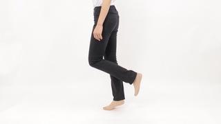 脚のむくみをスキマ時間に解消!プチ筋トレ方法をご紹介します