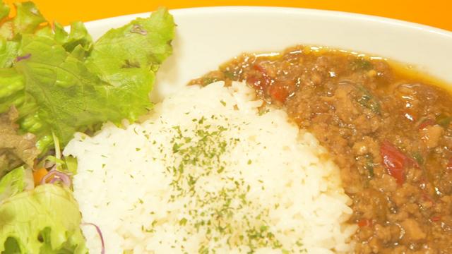 サクラカフェ&レストラン 池袋(サクラホテル池袋別館1F)