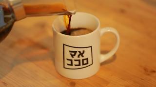 美味しいドリップコーヒーの淹れ方を、コーヒー豆専門店が伝授