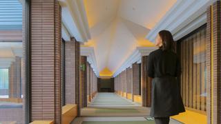 冬の北海道を満喫できる、氷の絶景ホテル「星野リゾート トマム」