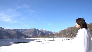 栃木の絶景スポット「戦場ヶ原」で見る満天の星空