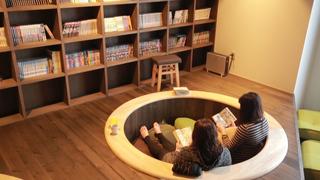 究極のリラックススポット・お風呂カフェ「白寿の湯」での楽しみ方3選