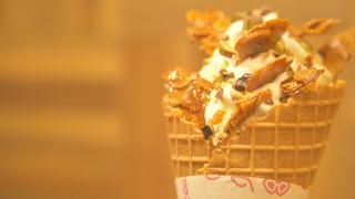 ヘルシー&美味しい♪千駄ヶ谷の隠れ家カフェ「レティエ」のおすすめ3選