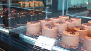 パティシエ界が認めた絶品チョコスイーツ!「ブボ バルセロナ」のおすすめ3選
